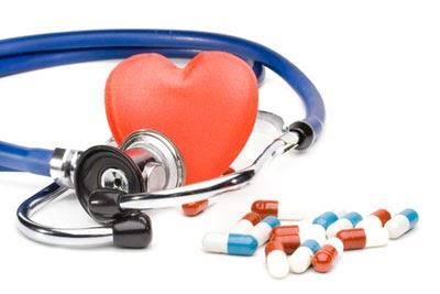 เส้นเลือดอุดตันในปอดคืออะไร? อาการและการรักษา